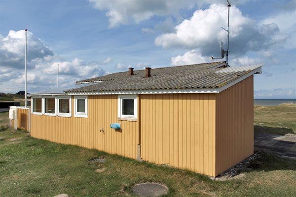 Sommerhus, 10-8194