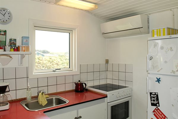 Sommerhus, 10-8201