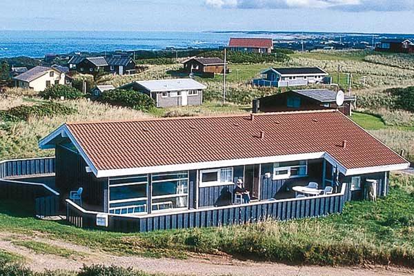 Sommerhus, 11-0005
