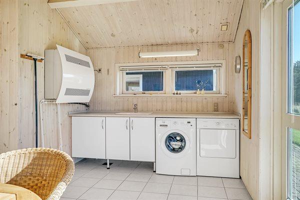 Sommerhus, 11-0031