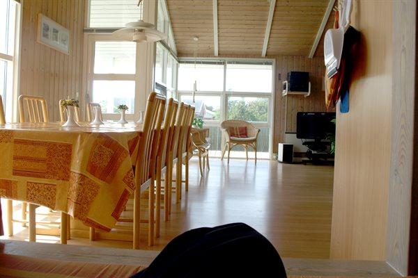 Sommerhus, 11-0043