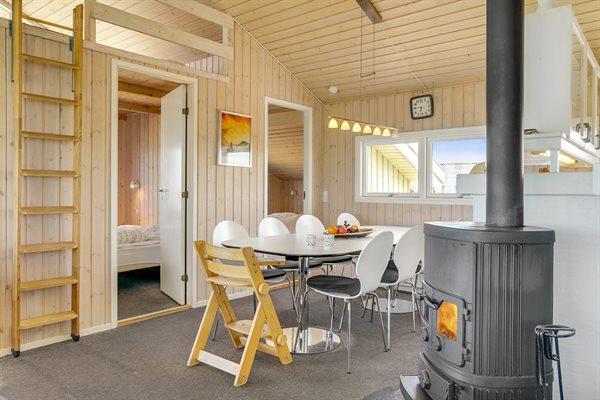 Sommerhus, 11-0072