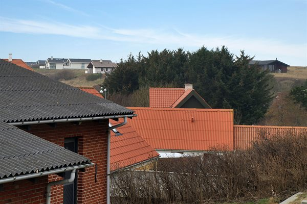 Sommerhus, 11-0085