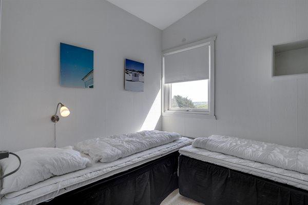 Sommerhus, 11-0106