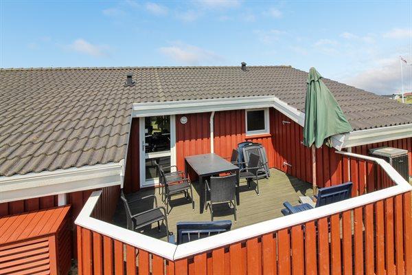 Sommerhus, 11-0129