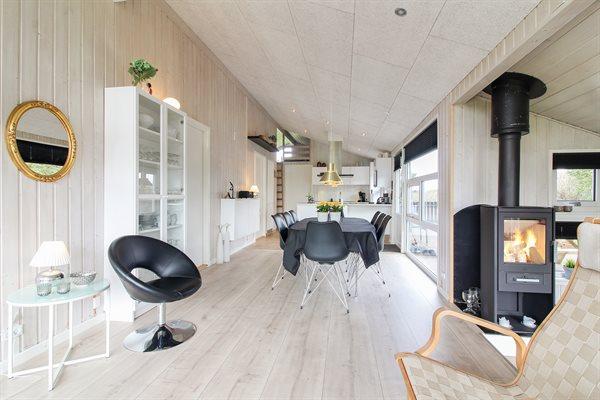 Sommerhus, 11-0150