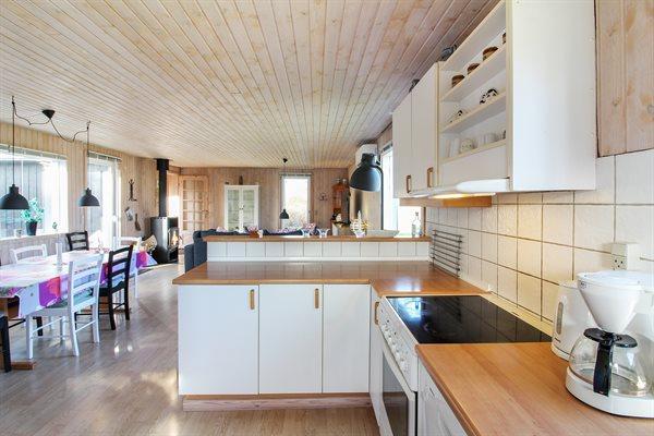 Sommerhus, 11-0162