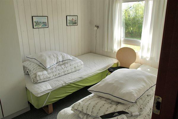 Sommerhus, 11-0192