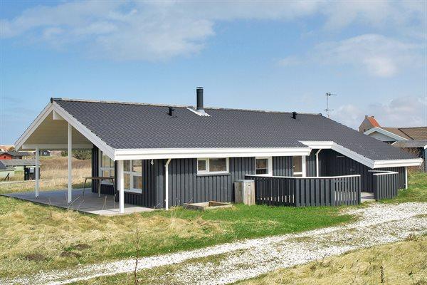 Sommerhus, 11-0194