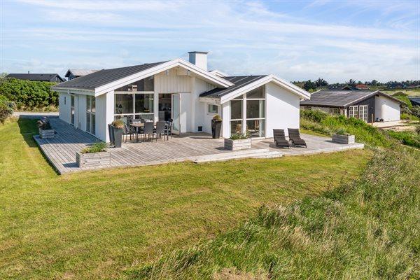 Sommerhus, 11-0224