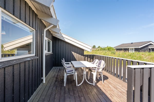 Sommerhus, 11-0234