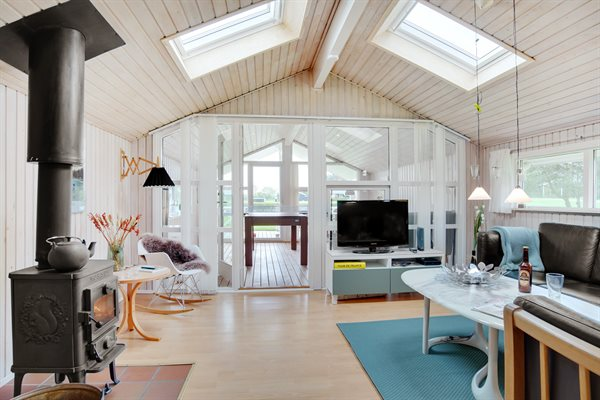 Holiday home, 11-0247