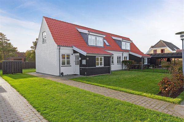 Sommerhus, 11-0254