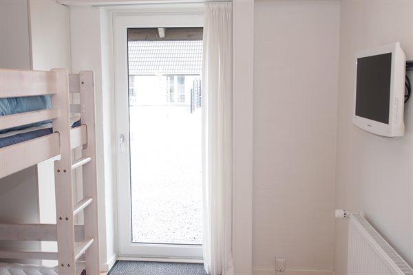 Semester lägenhet, 11-0261
