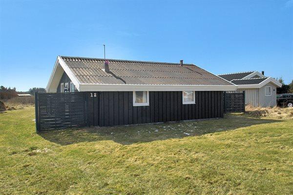 Sommerhus, 11-0269