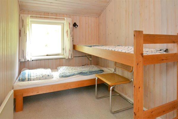 Sommerhus, 11-0274