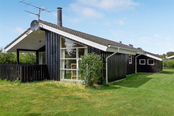 Sommerhus, 11-0278