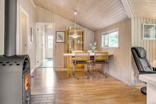 Holiday home, 11-0280