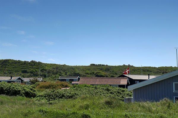 Sommerhus, 11-0288