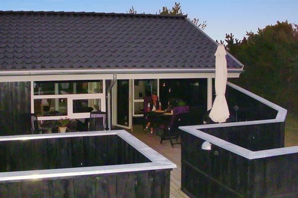 Sommerhus, 11-0289