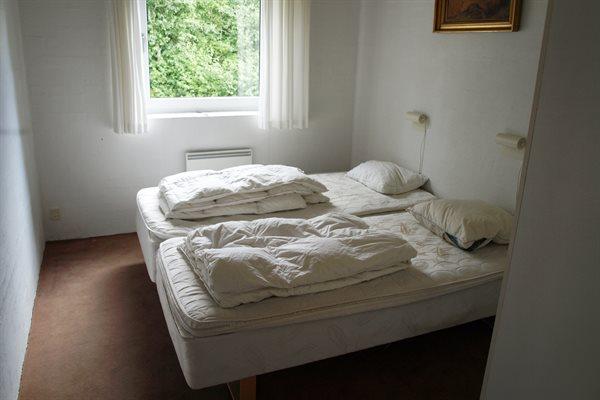 Sommerhus, 11-0290