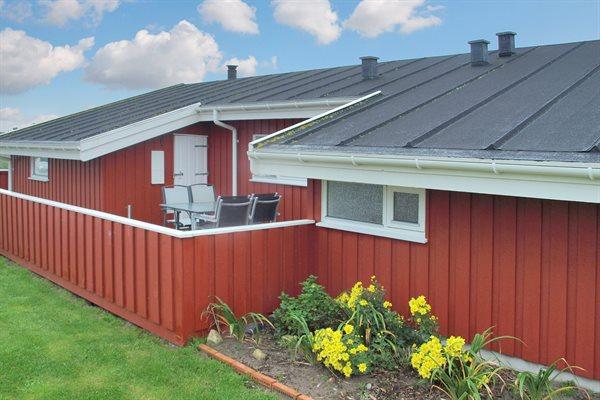 Sommerhus, 11-0298