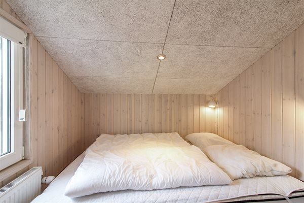 Holiday home, 11-0303