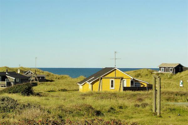 Sommerhus, 11-0305