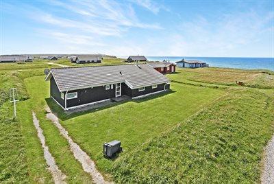 Sommerhus 11-0307 Lønstrup