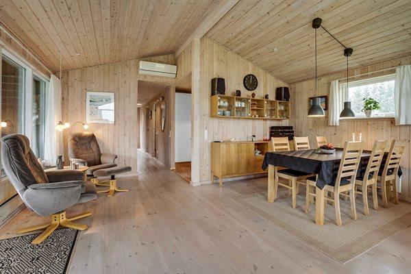 Sommerhus, 11-0308