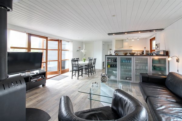 Holiday home, 11-0326
