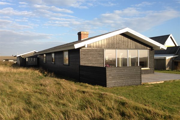 Sommerhus, 11-0330