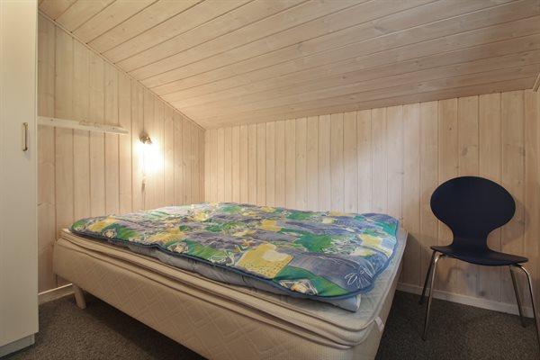 Sommerhus, 11-0345