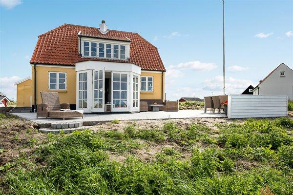 Sommerhus, 11-0347