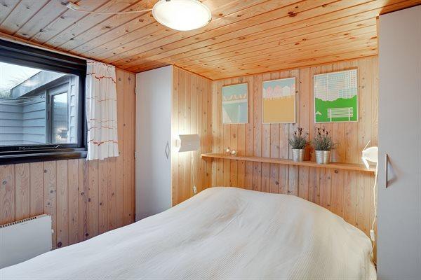 Sommerhus, 11-0348