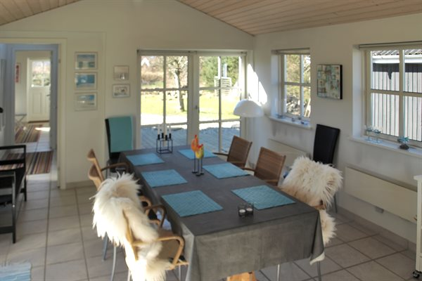 Holiday home, 11-0352