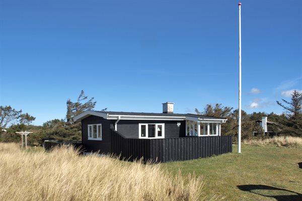 Sommerhus, 11-0354