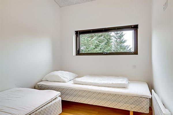 Sommerhus, 11-0355