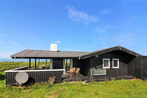 Sommerhus, 11-0358