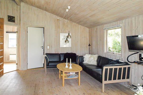 Sommerhus, 11-0360