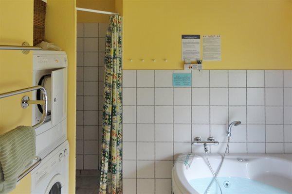 Sommerhus, 11-0361