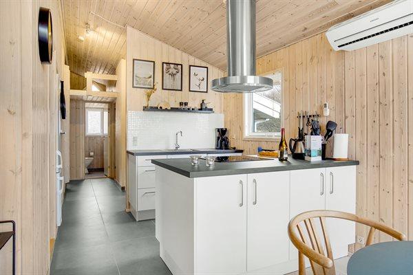 Sommerhus, 11-0362