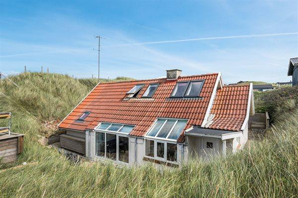 Sommerhus, 11-0365