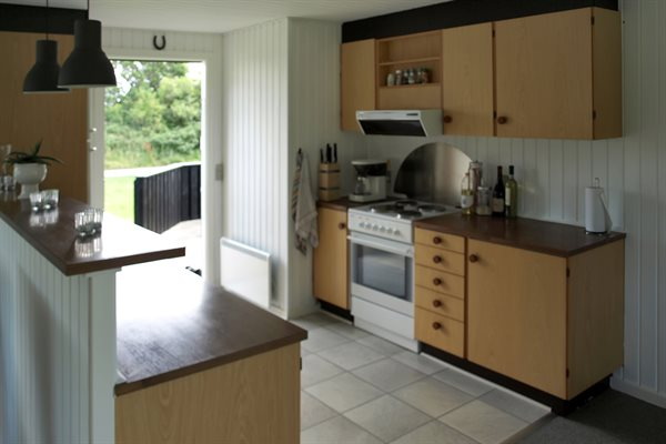 Holiday home, 11-0367