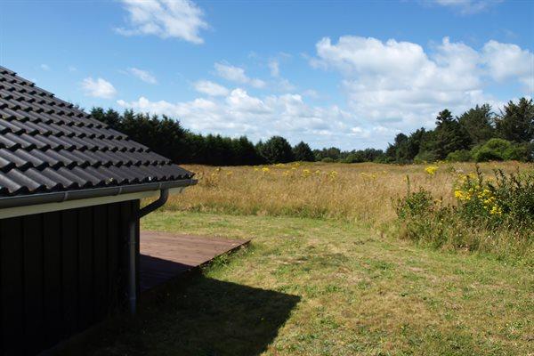 Sommerhus, 11-0368