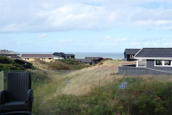 Sommerhus, 11-0369