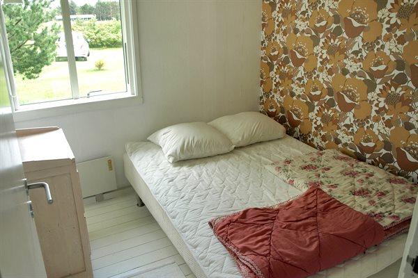 Sommerhus, 11-1003