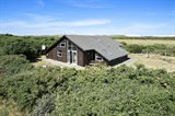 Holiday home 11-1024 Nr. Rubjerg