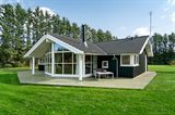 Holiday home 11-1028 Nr. Rubjerg