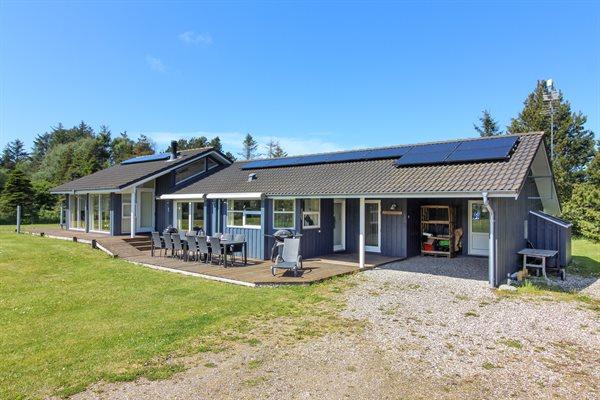 Sommerhus, 11-1029